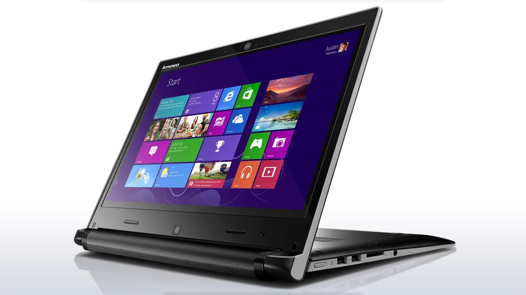 Размерът има значение: Lenovo IdeaPad Flex 10