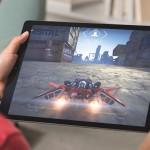 Таблет Microsoft Surface Pro 4
