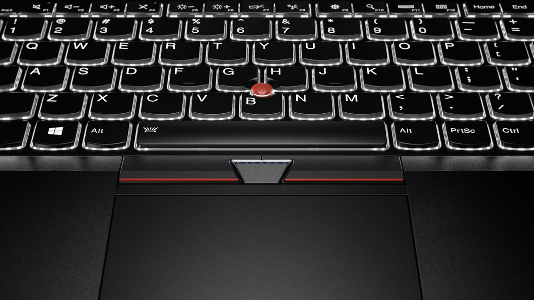 Лаптоп ThinkPad X1 Carbon