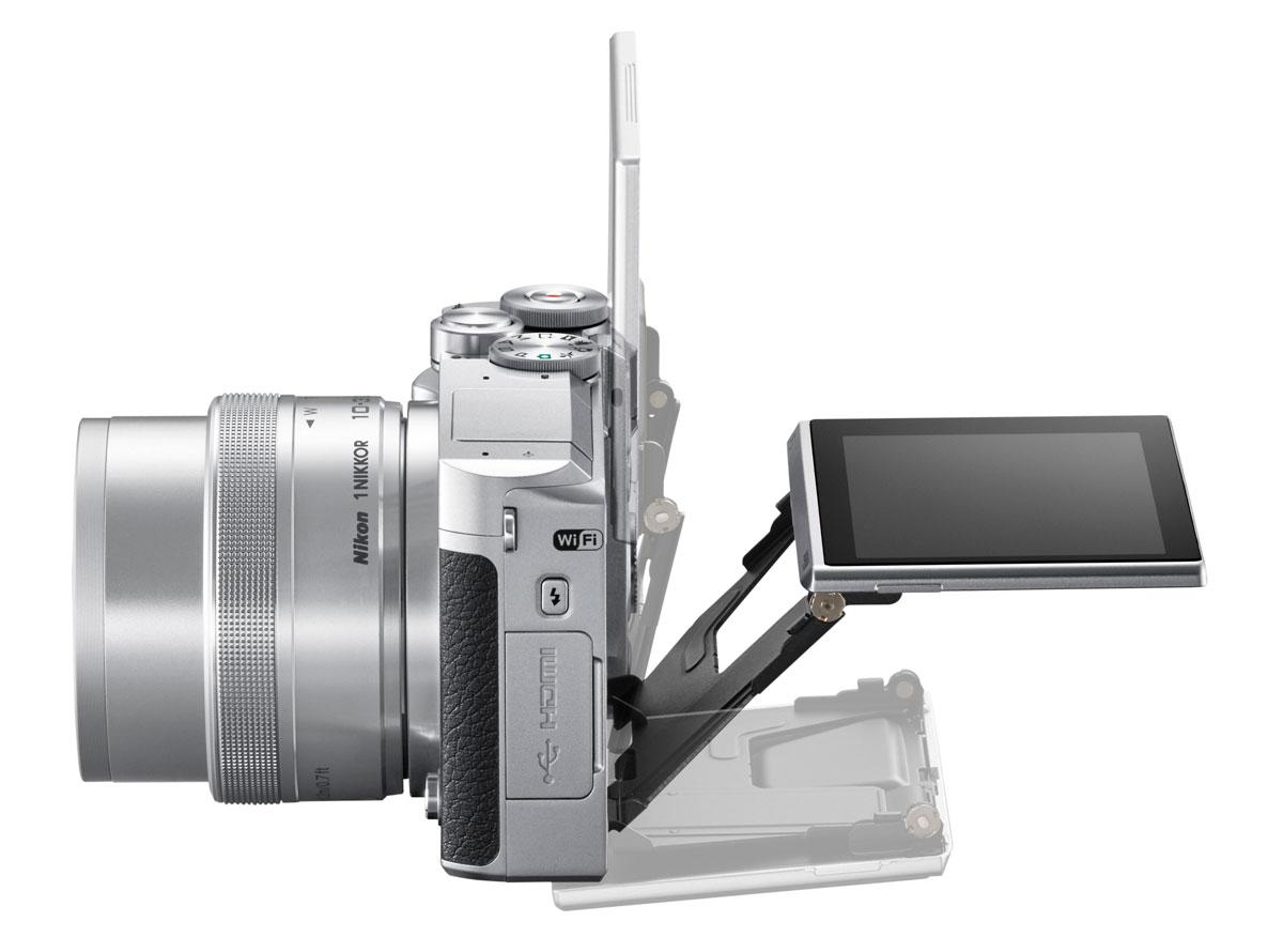 Nikon-1-J5-mirrorless-camera-4